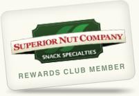 Get Your Rewards